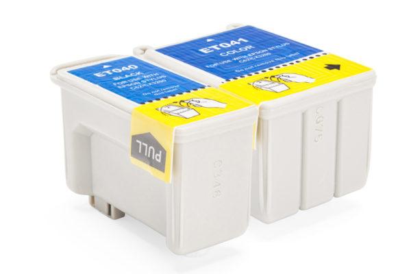/tmp/con-5c45d2efbb8e3/42801_Product.jpg