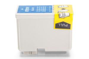 /tmp/con-5c45d2f50e760/42936_Product.jpg