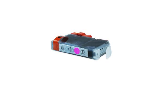 /tmp/con-5c45d30b8c73d/43771_Product.jpg