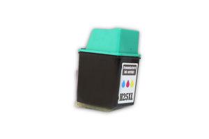 /tmp/con-5c45d33d9dbfb/45331_Product.jpg