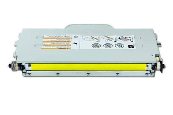 /tmp/con-5c45d47f80c53/48566_Product.jpg
