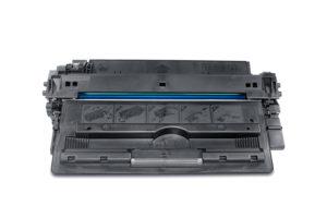 /tmp/con-5c45d52350f40/50526_Product.jpg