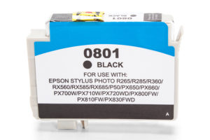 /tmp/con-5c45d693ab875/64119_Product.jpg