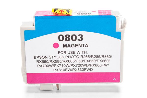 /tmp/con-5c45d69a69b3a/64129_Product.jpg
