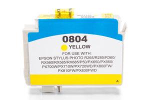 /tmp/con-5c45d69a69b3a/64134_Product.jpg