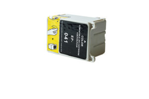 /tmp/con-5c45d6b1605c9/64210_Product.jpg