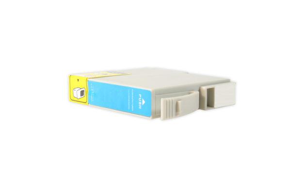 /tmp/con-5c45d6b97ed3a/64247_Product.jpg
