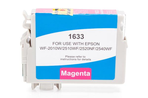 /tmp/con-5c45d8f995a1d/66078_Product.jpg