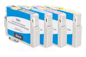 /tmp/con-5c45d8f995a1d/66088_Product.jpg