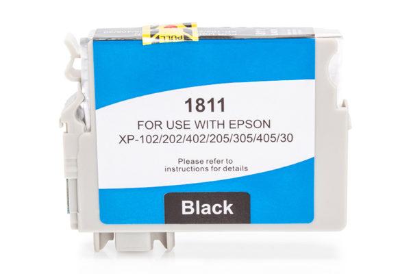 /tmp/con-5c45d8ff7b576/66093_Product.jpg