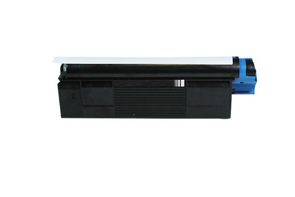 /tmp/con-5c45de6455eeb/71397_Product.jpg