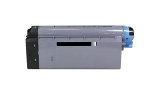 /tmp/con-5c45e06b6104e/73342_Product.jpg