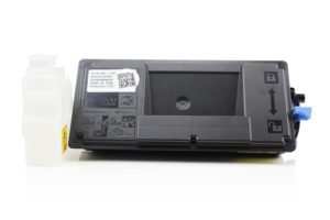 /tmp/con-5c45e092395ae/73522_Product.jpg